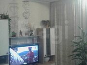 Продажа четырехкомнатной квартиры на улице Халтурина, 21б в Кемерово, Купить квартиру в Кемерово по недорогой цене, ID объекта - 319828347 - Фото 2