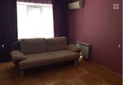 Продажа квартир ул. Борко
