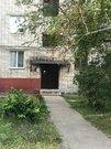3-к квартира ул. Паркова, 34, Продажа квартир в Барнауле, ID объекта - 331071405 - Фото 1