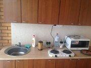 Аренда: часть дома 50 кв.м, Симферопольское шоссе, Аренда домов и коттеджей в Москве, ID объекта - 502441669 - Фото 10