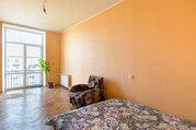 Продам 3-к. квартиру 83,3 кв.м в сталинском доме рядом с метро - Фото 1