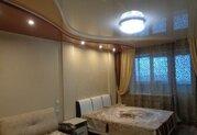 Гоголя 151, Аренда квартир в Кургане, ID объекта - 330884771 - Фото 3