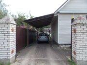 Дача-Дом у воды, Продажа домов и коттеджей в Конаковском районе, ID объекта - 504165132 - Фото 2