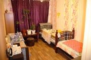 4 849 500 Руб., 3 к.кв, генерала Смирнова д.3, Купить квартиру в Подольске по недорогой цене, ID объекта - 322936816 - Фото 7