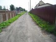 Продажа дома, Уемский, Приморский район, Ул. Устьянская - Фото 2