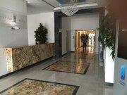 12 300 000 Руб., Альберта Камалеева 1 квартира на 29 этаже ЖК лазурные небеса, Продажа квартир в Казани, ID объекта - 310609959 - Фото 3