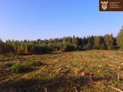 Продажа участка, Гончары, Солнечногорский район, Гончары - Фото 2