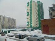 Продажа квартиры, Новосибирск, Ул. Есенина, Продажа квартир в Новосибирске, ID объекта - 325758052 - Фото 16
