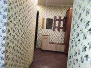 23 000 Руб., 2к квартира в Пушкино, Аренда квартир в Пушкино, ID объекта - 329618419 - Фото 7