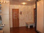 Продажа трехкомнатной квартиры на улице Артема, 64 в Стерлитамаке