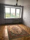 1 430 000 Руб., 1-к.квартира улучшенной планировки, Купить квартиру в Воскресенске по недорогой цене, ID объекта - 330521993 - Фото 1