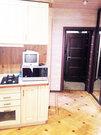 Продается 2к.кв, г. Сочи, Виноградная - Фото 3