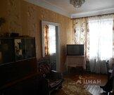 Продажа квартиры, Гидроторф, Балахнинский район, Ул. Центральная - Фото 1