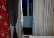 25 000 Руб., Сдам 1-к квартира, ул Куйбышева, Аренда квартир в Симферополе, ID объекта - 319674705 - Фото 6