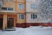 2-комн. квартира в г. Наро-Фоминске, ул. Маршала Жукова д. 14 - Фото 2
