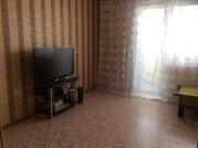 Квартира в мкр. Звездный - Фото 2
