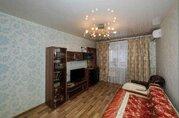 Продажа квартир ул. Широтная, д.д. 156