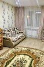 Продажа 2-комнатной квартиры, 57.4 м2, Калинина, д. 40