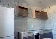 Улица Котовского 19; 1-комнатная квартира стоимостью 15000 в месяц .