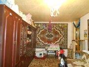 2-комнатная квартира на улице Бригадная дом 9 - Фото 5