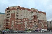 Продажа квартир метро Комендантский проспект