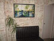 Продается офисное помещение 45 м2, ул. Аллея Героев, д.2 - Фото 4