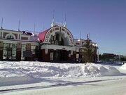 1 000 Руб., Комната рядом с клиникой Мешалкина в Академгородке посуточно, Комнаты посуточно в Новосибирске, ID объекта - 700946151 - Фото 18