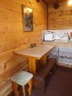 Дом в Горном Алтае, Продажа домов и коттеджей Чемал, Чемальский район, ID объекта - 503128623 - Фото 8
