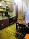 Продажа квартиры, Псков, Ул. Ипподромная - Фото 2