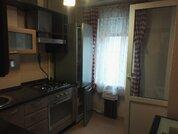 Сдам 2-комнатную квартиру, Аренда квартир в Липецке, ID объекта - 327621862 - Фото 4