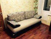В г.Пушкино продается 3 ком.квартира в отличном состоянии - Фото 5