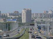 Коммерческая недвижимость, ул. Маршала Чуйкова, д.55