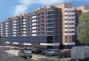 Продажа квартиры, Волгоград, Ул. Баррикадная