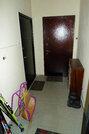 Квартира бизнес-класса в ЖК «Серебряные паруса» - Фото 4