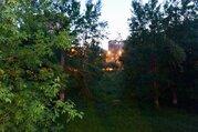 Продам 3-ком квартиру Тельмана 9 58кв.м., Продажа квартир в Красноярске, ID объекта - 329398546 - Фото 13
