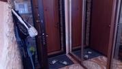 Обмен 3 комн кв-ра г. Егорьевск 1-й микрорайон, дом 8а продажа - Фото 2