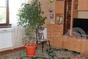 Продажа дома, Пластуновская, Динской район, Ул Хлеборобная улица - Фото 5