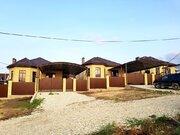 Анапа последний дом 95 м2 цена 3 900 000 р. - Фото 1