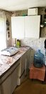 Дача из кирпича 75 (кв.м). Летняя кухня. Земельный участок 6 соток. - Фото 5