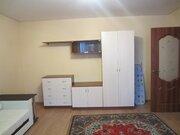 2-комнатная квартира с мебелью и техникой в р-не Универмага, Аренда квартир в Костроме, ID объекта - 327809062 - Фото 3