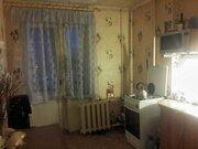 4к.кв. в Приморске!, Купить квартиру в Приморске по недорогой цене, ID объекта - 321745934 - Фото 2