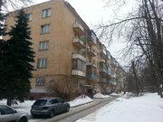 Продажа квартиры, Калуга, Ул. Циолковского