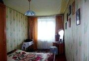 Продажа квартир ул. Варяжская