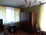 Продажа квартир ул. Пеше-Стрелецкая
