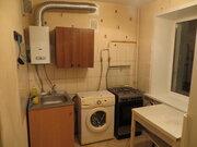 Сдам 2-комнатную квартиру на Московской площади - Фото 4