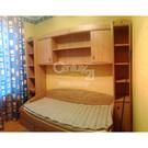 Черняховского, 13 3ккв, Купить квартиру в Москве по недорогой цене, ID объекта - 323244021 - Фото 4