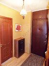 1-комнатная Туристская, 19к1 - Фото 3