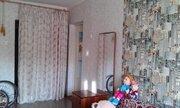 Продажа квартиры, Ангарск, 34 мкр