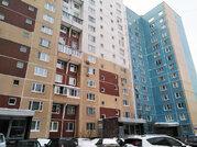 Продается 2-х комн.кв. в Зеленограде (корп.1401) - Фото 5