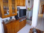 Продажа квартиры, Торревьеха, Аликанте, Купить квартиру Торревьеха, Испания по недорогой цене, ID объекта - 313158714 - Фото 25
